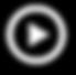 Wichita Wedding Videogapher | Free Spirit Films