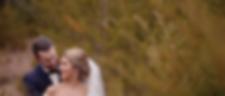 Wichita Wedding Videographer | Free Spirit Films Sarah Isaac