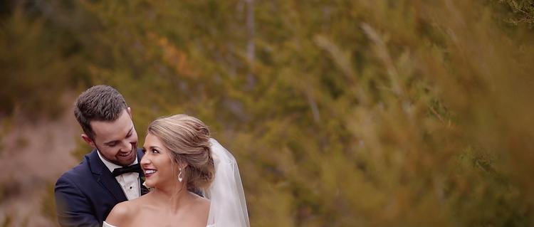 Wichita Wedding Videographer | Free Spirit Films Sarah Isaac