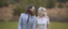 Wichita Wedding Videographer | Free Spirit Films | Rebecca Taylor