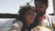 Wichita Wedding Videographer | Free Spirit Films