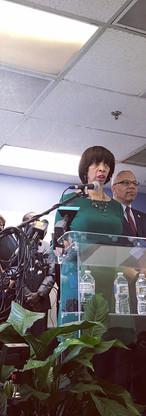 baltimore press conference.jpg