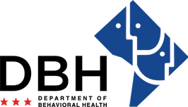 DBH-logo_edited.png