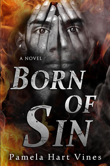 Born_of_Sin_Cover_for_Kindle.jpg