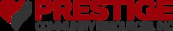 prestge_logo.png
