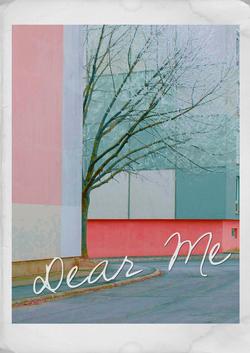 Dear Me - radio series