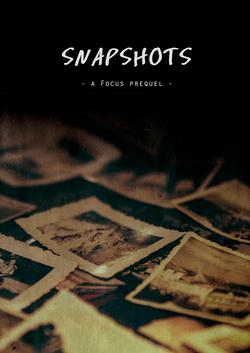 Snapshots - transmedia