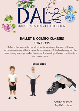 Ballet and combo class for boys.png
