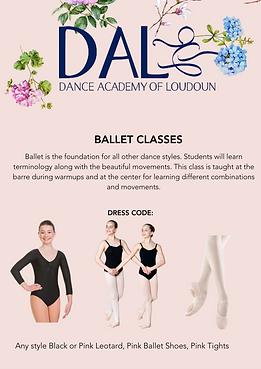 Ballet Classes 6+.png
