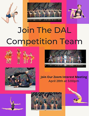 Join DAL Competition Team (1).jpg