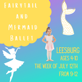 Fairytail and Mermaid Ballet.png
