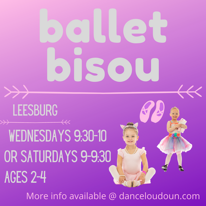 ballet bisou leesburg.png