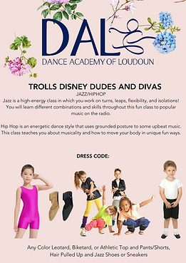 Trolls Disney dudes and divas.png