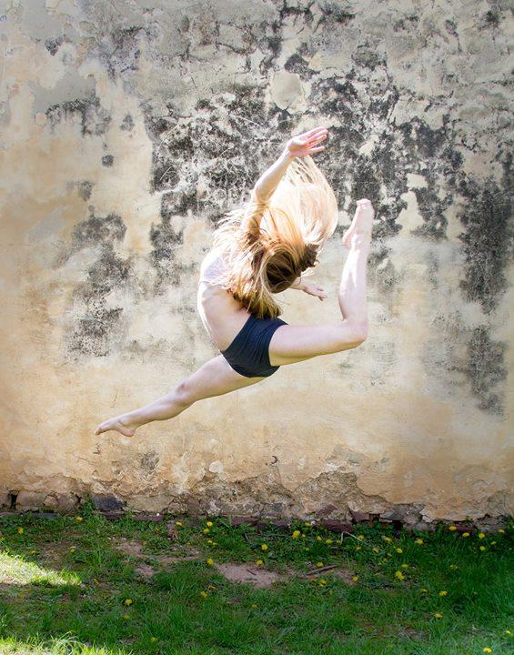 The Dance Academy of Loudoun, Leesburg, VA