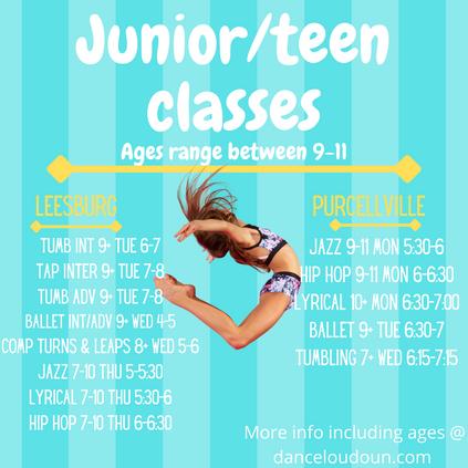 Junior_teen classes.png