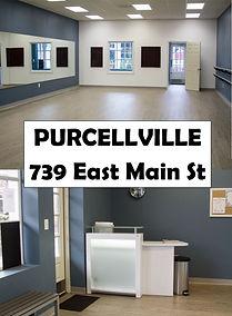Purcell button.jpg