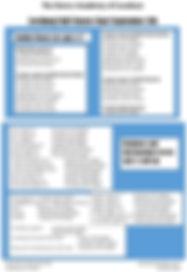 Fall schedule 2020-1.jpg