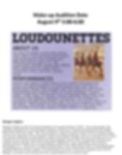 Loudounettes flyer.jpg