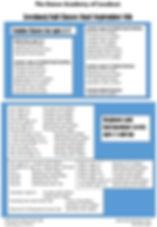 Fall schedule 2020  July 9-1.jpg