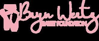 Bryn Wertz Logo FINAL 1 LIGHT PINK.png