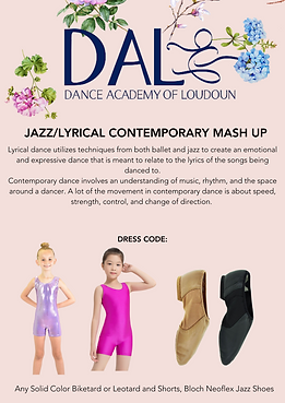 Jazz_Lyrical Contemporary Mash up.png