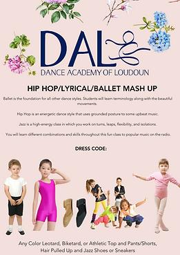 HIPHOP_Lyrical_Ballet Mash Up.png