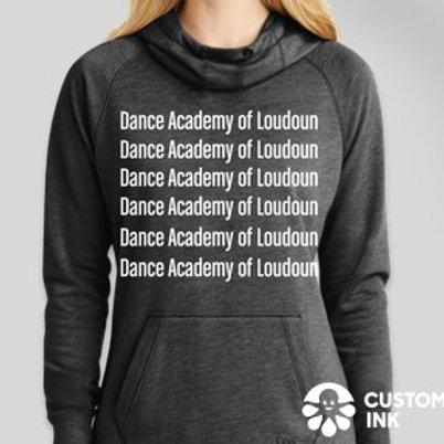 New Era DAL Sweatshirt