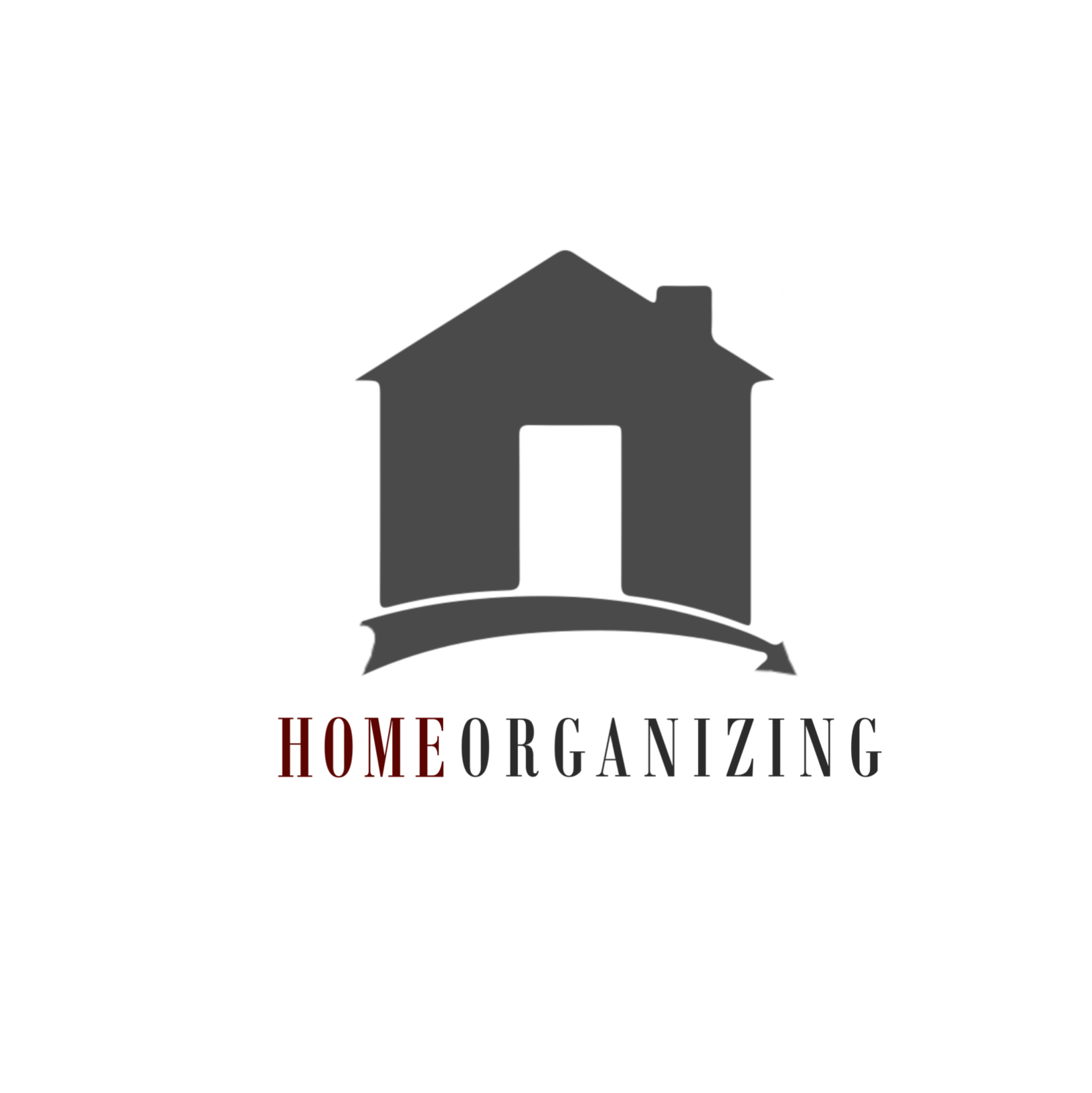 Home Organizing Consultation