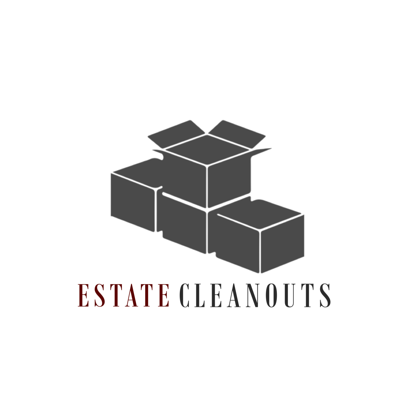 Estate Cleanout Consultation