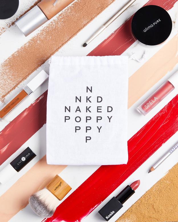 Catalog_NakedPoppy_CRID983_Shot4 1.jpg