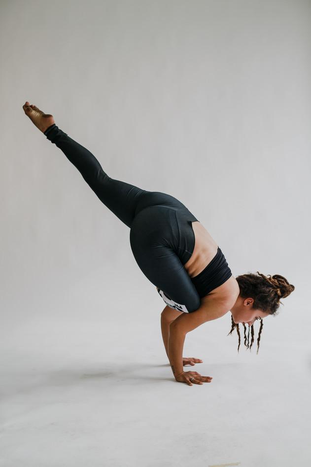 MIYSL_Mixx Yoga -9411.jpg