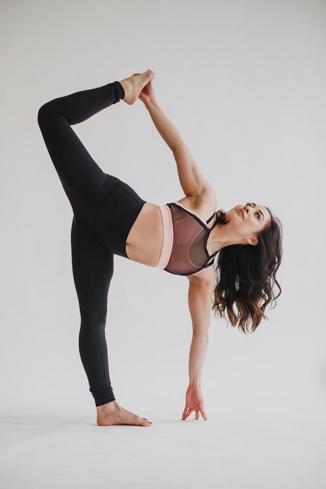 MIYSL_Mixx Yoga -9671.jpg