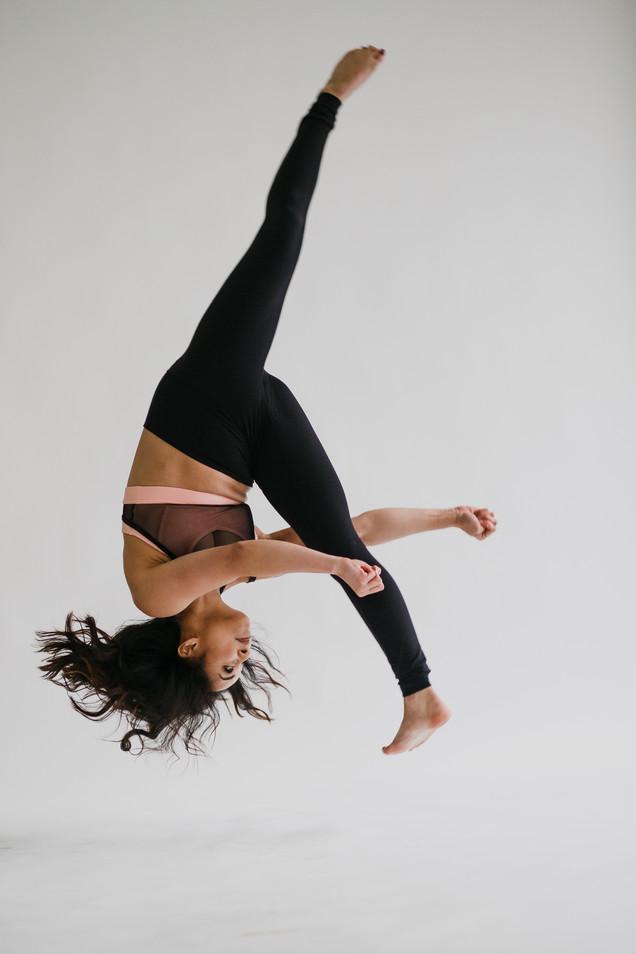 MIYSL_Mixx Yoga -9695.jpg