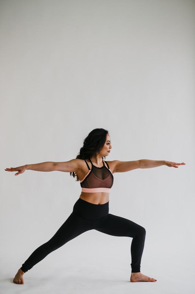 MIYSL_Mixx Yoga -9647.jpg