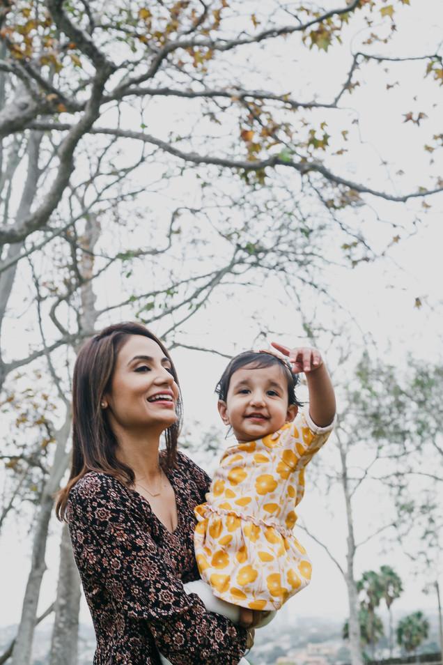 MIYSL_photo_Bisla_Family-35.jpg