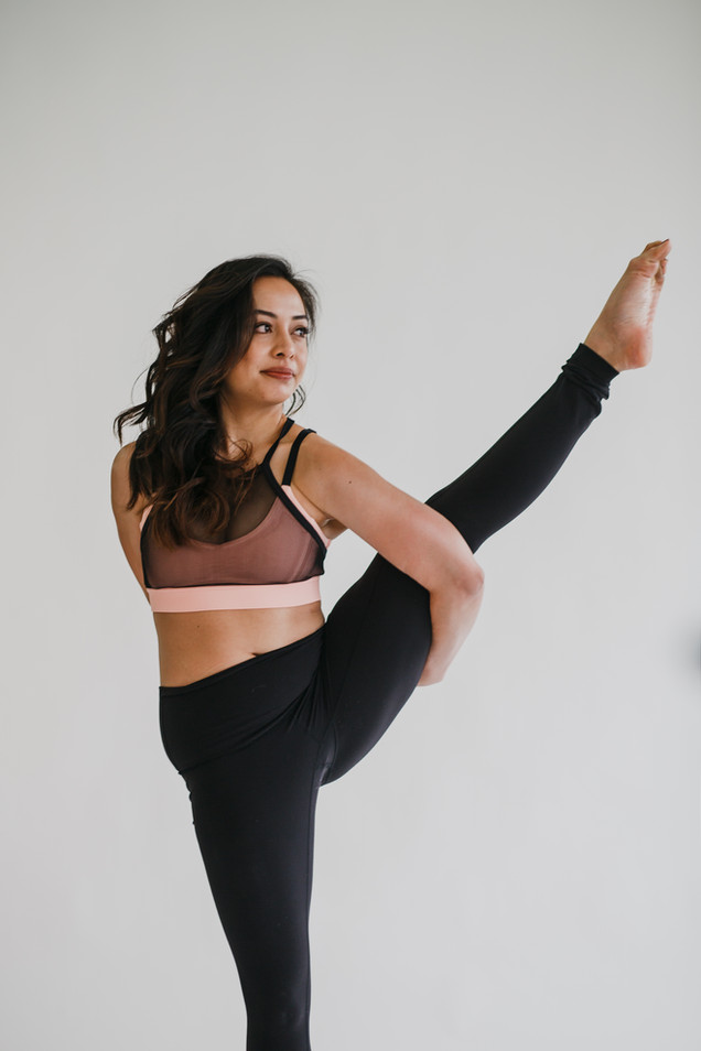 MIYSL_Mixx Yoga -9621.jpg