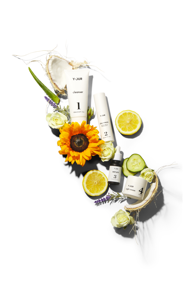 Catalog_Y'ourSkincare_CRID899_Shot02.png