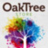 oaktree_store.jpg