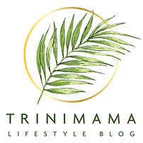 trinimama_logo_may2019.jpg