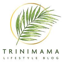 trinimama_logo_may2019.jpg