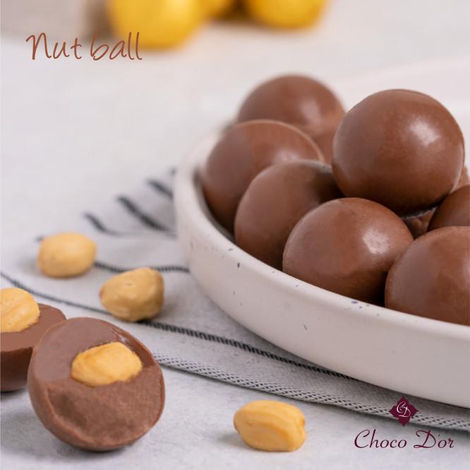ChocoDor_may_01-02.jpg