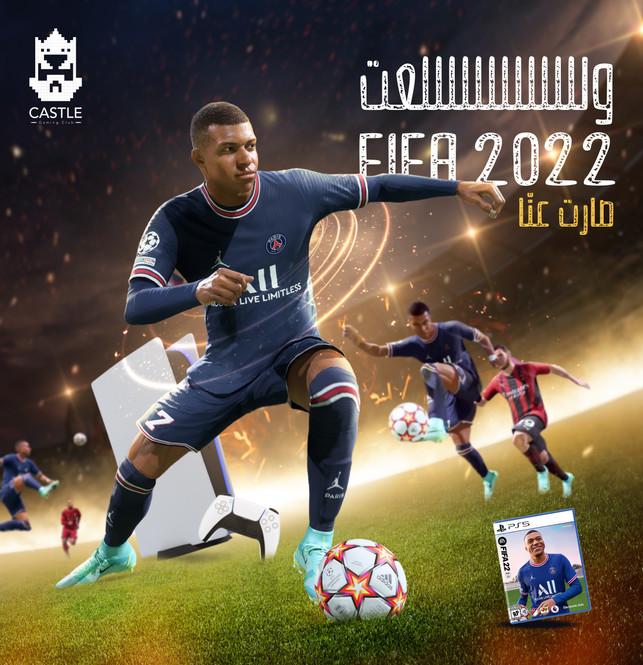 fifa 2022-22.jpg