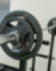 Rehab gym.jpg
