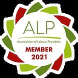 Logo-Member-2021.png