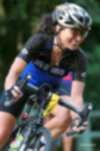 Dani on Bike.jpg