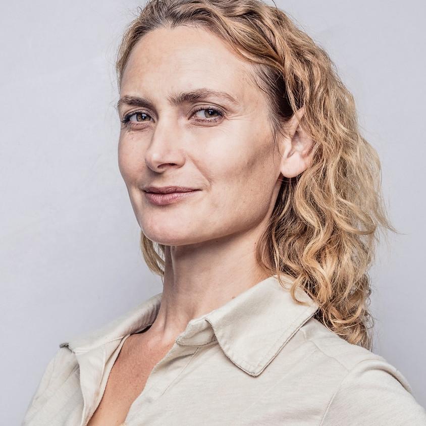 FEL Filosofie: #metoo met Jannah Loontjes