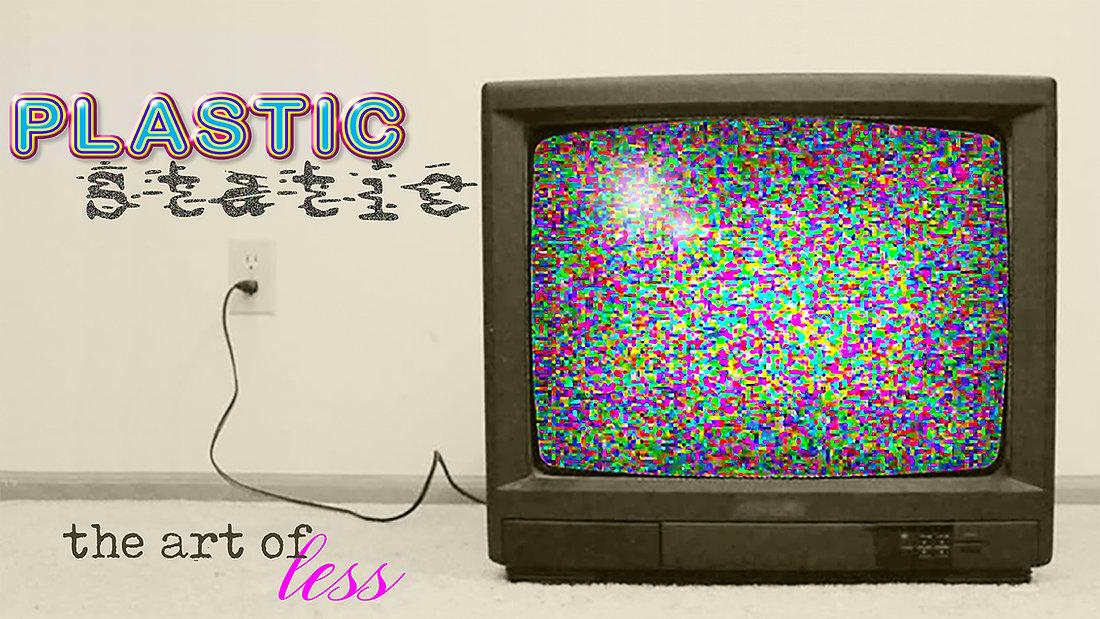 Plastic-Static-Title.jpg