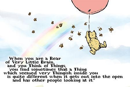 Pooh6.jpg