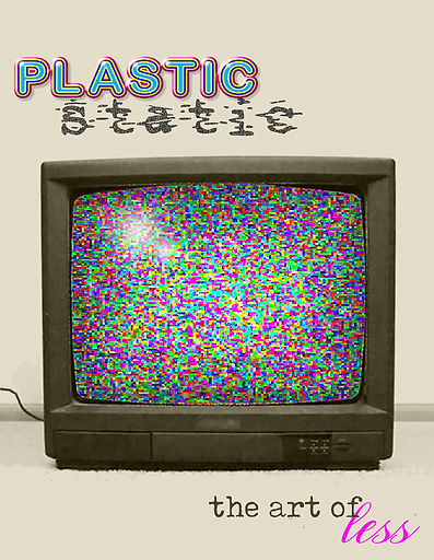 Plastic-Static-BG-mob.jpg