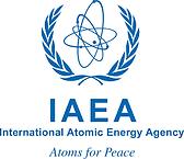 iaea-logo2.png